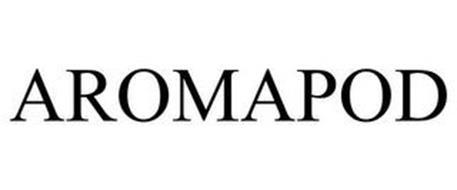 AROMAPOD