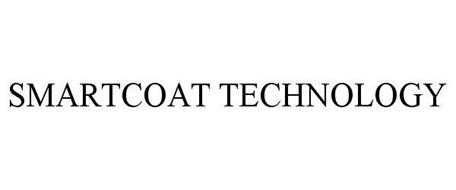 SMARTCOAT TECHNOLOGY