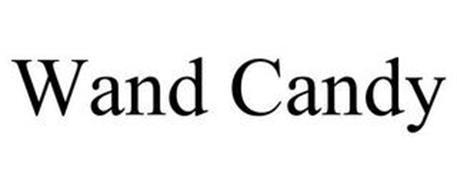WAND CANDY