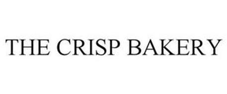 THE CRISP BAKERY