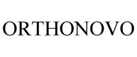 ORTHONOVO