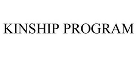 KINSHIP PROGRAM