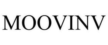 MOOVINV