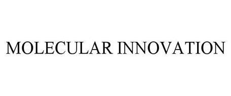 MOLECULAR INNOVATION