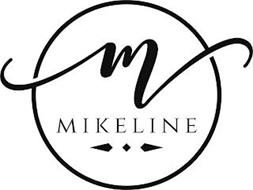 M MIKELINE