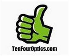 TENFOUROPTICS.COM