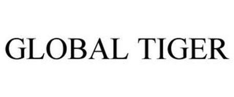 GLOBAL TIGER