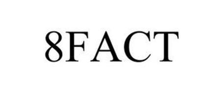 8FACT