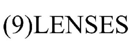 (9)LENSES