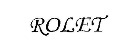 ROLET