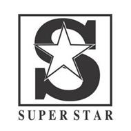 SUPER STAR S