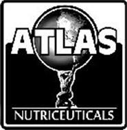 ATLAS NUTRICEUTICALS