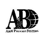 A&B PROCESS SYSTEMS