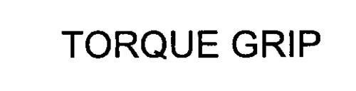 TORQUE GRIP