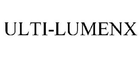 ULTI-LUMENX