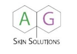 A G SKIN SOLUTIONS