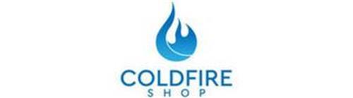COLDFIRE SHOP