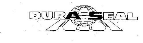 DURA-SEAL