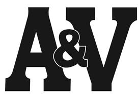 A & V