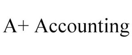 A+ ACCOUNTING