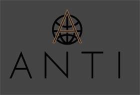 A ANTI