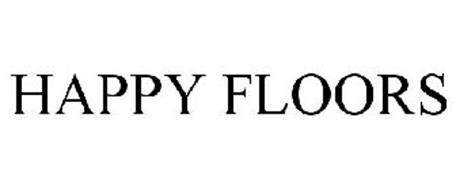 HAPPY FLOORS Trademark Of A B Property Services Inc Serial Number - Happy floors customer service
