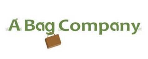 A BAG COMPANY