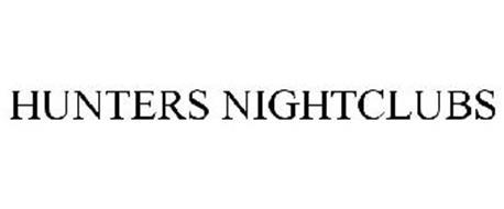 HUNTERS NIGHTCLUBS