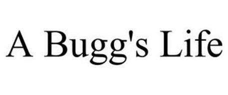 A BUGG'S LIFE