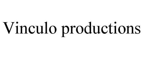 VINCULO PRODUCTIONS