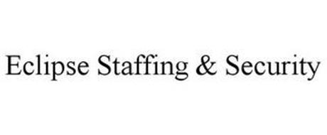 ECLIPSE STAFFING & SECURITY