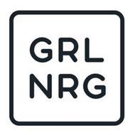 GRL NRG