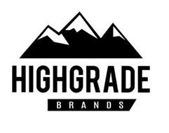 HIGHGRADE BRANDS