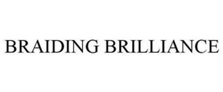 BRAIDING BRILLIANCE