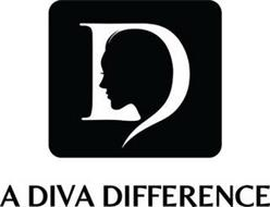 A A DIVA DIFFERENCE