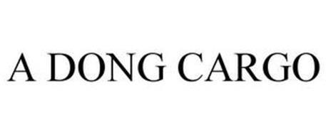 A DONG CARGO