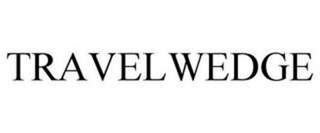 TRAVELWEDGE