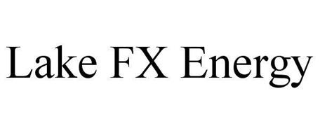 Fx energy options llc