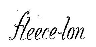 FLEECE-LON