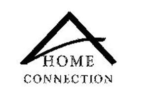A HOME CONNECTION