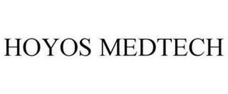HOYOS MEDTECH