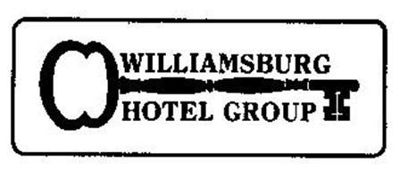 WILLIAMSBURG HOTEL GROUP