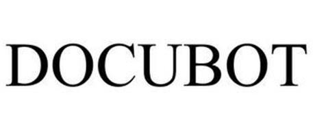 DOCUBOT