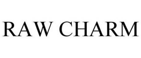 RAW CHARM