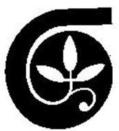 A. L. RANDALL COMPANY
