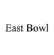 EAST BOWL