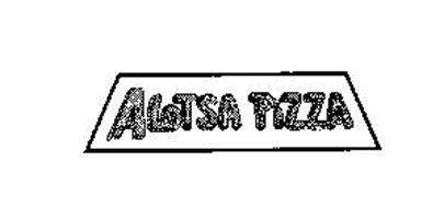 A LOTSA PIZZA