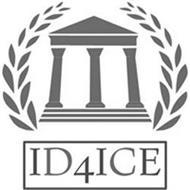 ID4ICE