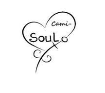 CAMI-SOUL