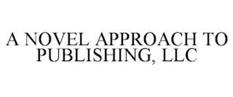 A NOVEL APPROACH TO PUBLISHING, LLC